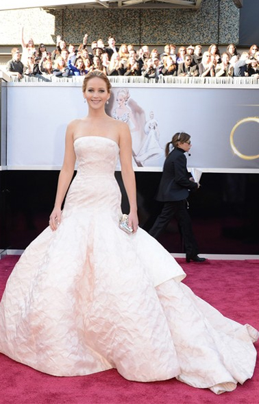 103 - Jennifer Lawrence