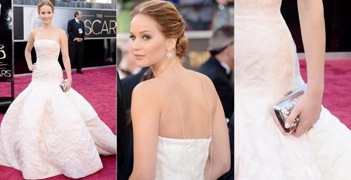 103 - Jennifer Lawrence2